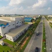 Hụt thu tại dự án khu dân cư Lộc An, lợi nhuận D2D giảm lần đầu tiên sau 5 năm