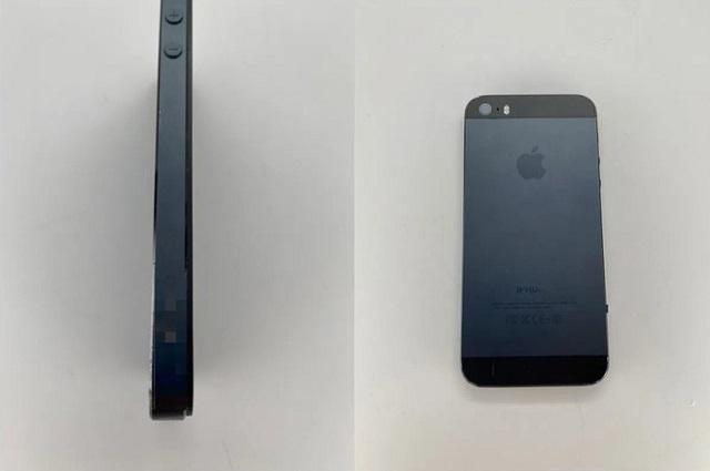 iphone-5s-9631-1610940708.jpg