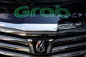 Grab có thể IPO tại Mỹ trong năm nay, dự kiến huy động ít nhất 2 tỷ USD