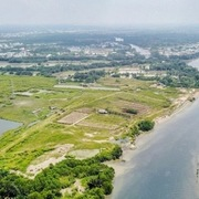 Lý do Quốc Cường Gia Lai kiện Sunny Island về dự án Phước Kiển