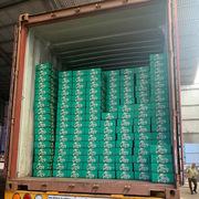 Đề nghị truy tố giám đốc cùng pháp nhân Công ty bia Sài Gòn Việt Nam
