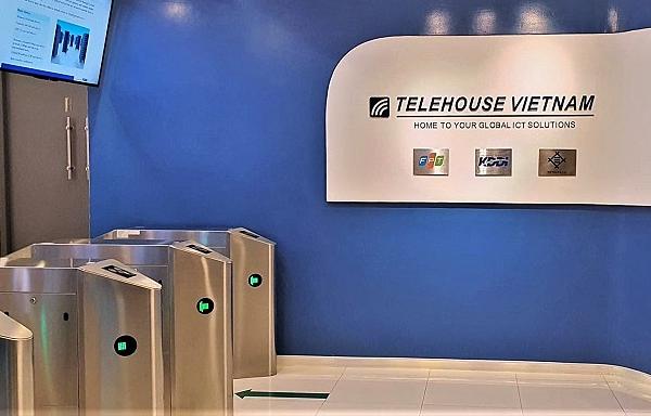 Đối tác cung cấp dịch vụ data center cho các ngân hàng Việt kinh doanh như thế nào?