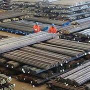 Thép Việt Nam ước lợi nhuận cả năm đạt 260 tỷ đồng, giảm 48%