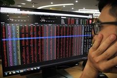 Nhận định thị trường ngày 20/1: 'Tiếp tục chịu áp lực bán'