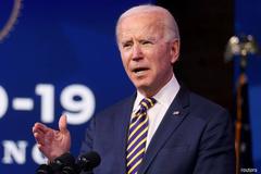 Biden sẽ chặn kế hoạch dỡ hạn chế đi lại của Trump