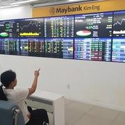 MBKE có dư nợ margin tăng 37,4% trong quý IV/2020