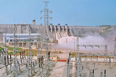 Điện Bắc Nà: Năm 2020 lãi 19 tỷ đồng vượt 85% kế hoạch