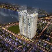 Mảng bất động sản sẽ đóng góp lợi nhuận cho Phú Tài từ 2021