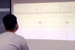 MBS: VN-Index có thể sẽ kiểm nghiệm lại vùng hỗ trợ 1.033 – 1.064 điểm