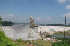 Thủy điện Thác Bà chốt quyền tạm ứng cổ tức đợt 1/2020 tỷ lệ 10%