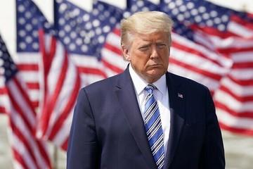 Dấu ấn Trump với kinh tế Mỹ
