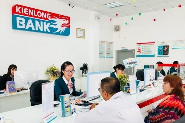 CEO Sunshine ứng cử vào HĐQT Kienlongbank