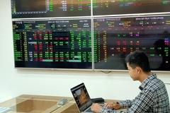 Nhận định thị trường ngày 21/1: 'Giằng co rung lắc mạnh'