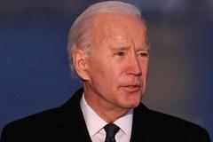 Biden sẽ ký 17 lệnh đảo ngược chính sách Trump