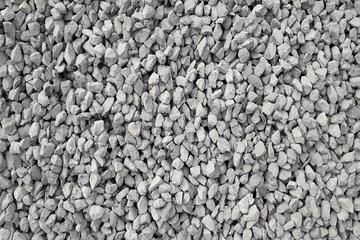 Hoàn nhập dự phòng chứng khoán, một công ty đá lãi quý IV tăng 73%