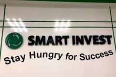 Công ty chứng khoán đầu tiên báo lỗ quý IV/2020 với 38 tỷ đồng