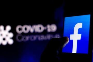 Facebook phát triển mô hình AI dự đoán diễn biến bệnh nhân Covid-19