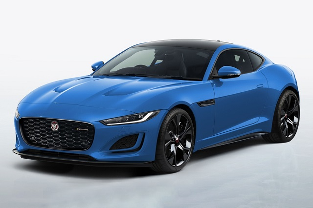 2021-jaguar-f-type-reims-editi-8347-6831