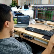 Nhận định thị trường ngày 22/1: 'Xu hướng hồi phục dù vẫn chưa rõ ràng'