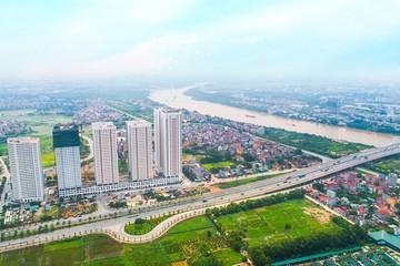 Tăng tốc cuối năm, Cen Land báo lãi gần 302 tỷ đồng trong 2020