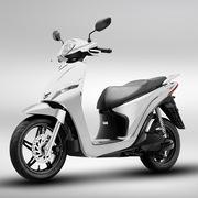 VinFast ra mắt 2 xe máy điện, giá cao nhất 81,1 triệu đồng