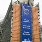 EU áp phạt nhiều công ty sản xuất game