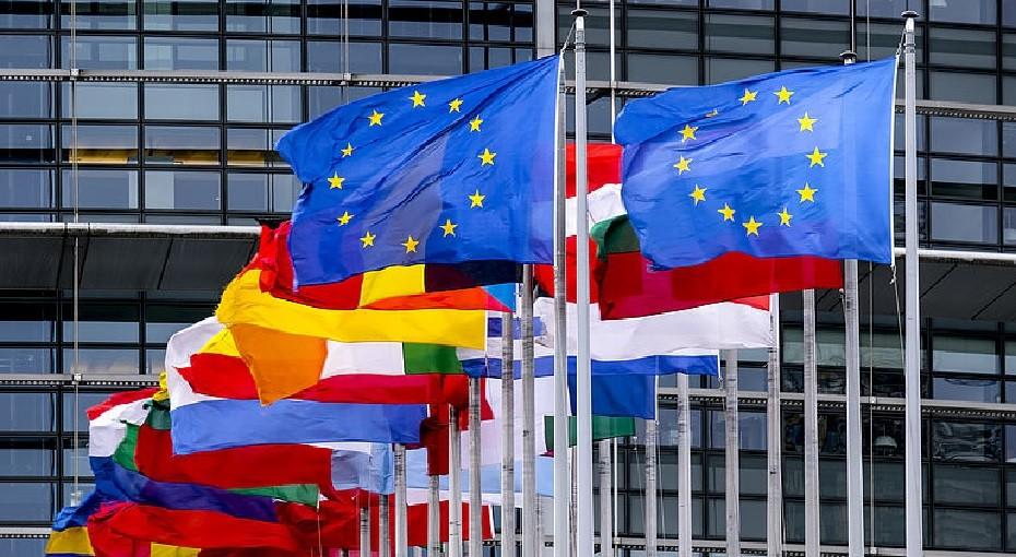 Kỳ vọng gì vào cuộc họp của ECB ngày 21/1
