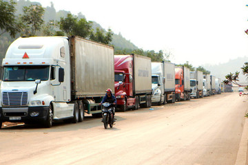 Khuyến nghị doanh nghiệp nông, thủy sản nâng cao chất lượng hàng hóa xuất khẩu sang Trung Quốc