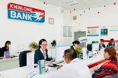 Kienlongbank thực hiện 21% kế hoạch 2020