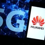 Trung Quốc phản đối Thụy Điển loại Huawei và ZTE khỏi dự án mạng 5G