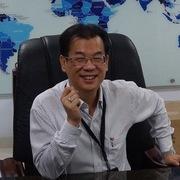 CEO Sợi Thế Kỷ: Kế hoạch lợi nhuận 2021 ít nhất bằng mức thực hiện 2019