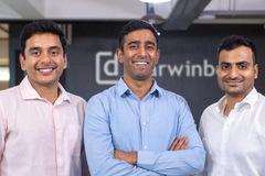 Cung cấp giải pháp chấm công không cần chạm, startup Darwinbox gọi thành công 15 triệu USD