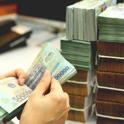 Nhà đầu tư đang để sẵn 60.000 tỷ đồng chưa giải ngân tại các CTCK vào cuối năm 2020