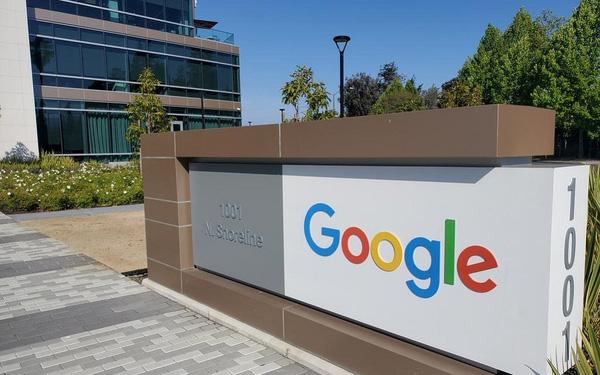 Google đạt được thỏa thuận mua tin tức ở Pháp