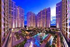 Nam Long lãi ròng 627 tỷ đồng quý IV/2020 nhờ chuyển nhượng Đồng Nai Waterfront