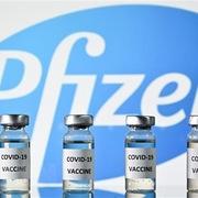 Italia cân nhắc kiện Pfizer do không đảm bảo nguồn cung vaccine