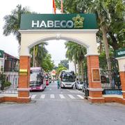 Habeco chốt quyền chia cổ tức tiền mặt 28,3%