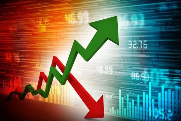 VNDirect nâng dự báo VN-Index năm 2021 có thể lên khoảng 1.280 - 1.330 điểm