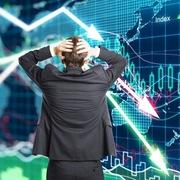 Tự doanh CTCK chấm dứt chuỗi 4 tuần mua ròng liên tiếp, bán mạnh CCQ ETF nội và cổ phiếu bất động sản