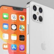 iPhone 2021 sẽ có tên iPhone 12s