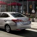 """<p class=""""Normal""""> <strong>Phân khúc sedan hạng B: Toyota Vios</strong></p> <p class=""""Normal""""> Không chỉ dẫn đầu phân khúc sedan hạng B, Toyota Vios còn là mẫu xe bán chạy nhất tại Việt Nam hiện nay. Trong năm 2020, Vios tiêu thụ được 30.251 xe, nhiều hơn gần 10.000 xe so với mẫu xe bán chạy thứ 2 – Hyundai Accent – cũng thuộc phân khúc sedan hạng B với doanh số đạt 20.776 xe. (Ảnh: <em>Toyota</em>)</p>"""