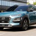 """<p class=""""Normal""""> <strong>Phân khúc Crossover B: Hyundai Kona</strong></p> <p class=""""Normal""""> Với doanh số đạt 7.863 xe, Hyundai Kona dẫn đầu phân khúc Crossover B năm 2020. Các vị trí tiếp theo thuộc về Kia Seltos (6.065 xe) và Ford EcoSport (2.813 xe). (Ảnh: <em>Hyundai</em>)</p>"""