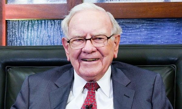 11 cách tiêu tiền tiết kiệm của Warren Buffett