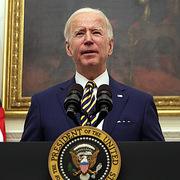 Biden thắp hy vọng cho các lãnh đạo châu Á