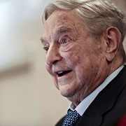 Bài học đầu tư từ George Soros: Đặt cược lớn khi nền kinh tế gặp khó khăn, luôn chuẩn bị tinh thần 'thua lớn'