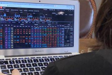 Nhận định thị trường ngày 26/1: 'Mức độ rủi ro vẫn đang tiềm ẩn'