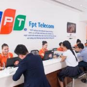 FPT Telecom tăng mạnh tiền gửi ngân hàng lên hơn 7.150 tỷ đồng