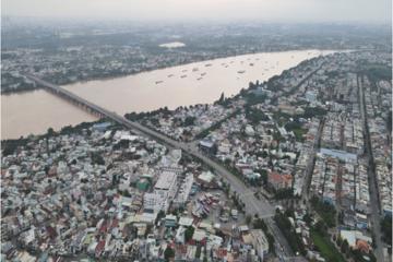 Những dự án hạ tầng nghìn tỷ tại Đồng Nai sắp được triển khai