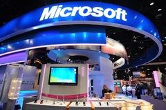 Mỹ dẫn đầu thế giới trong lĩnh vực AI