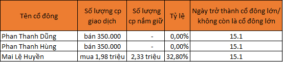 klm-png-3194-1611536085.png